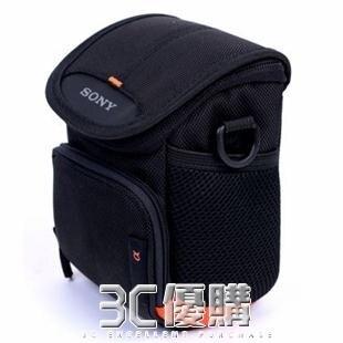 索尼微單包 NEX-5T/5R/A5100/A5000/A6000L保護套/相機包配件