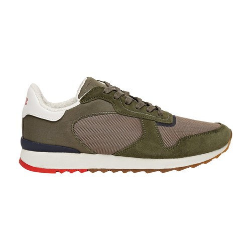 Oleta Sneakers