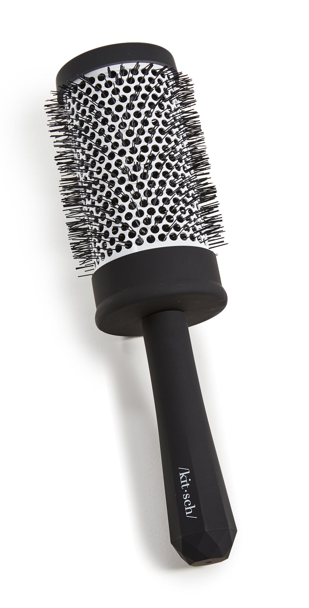 Kitsch Volumizing Round Blow Dry Brush