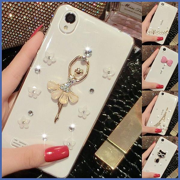 三星 S21 A72 A52 A32 Note20 Ultra A42 5G A71 A51 S20+ 多圖款女王系列 手機殼 水鑽殼 訂製