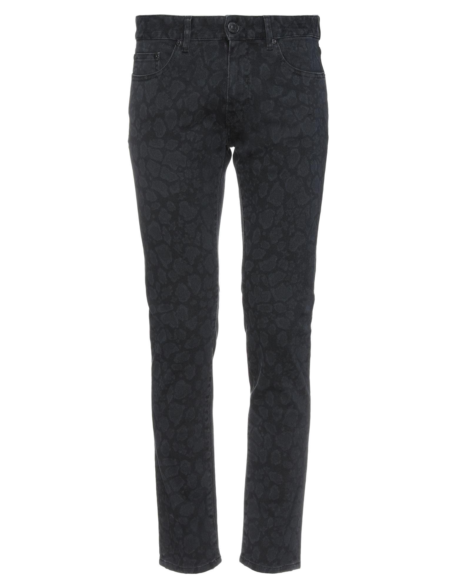 PT Torino Denim pants - Item 42834309