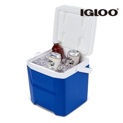IGLOO LAGUNA 系列 12QT 冰桶 32473