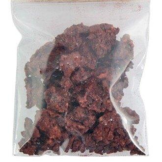[光之薩滿]木之精華 奧秘龍血  樹脂種類最齊全 袋裝 14g (LRDB02)
