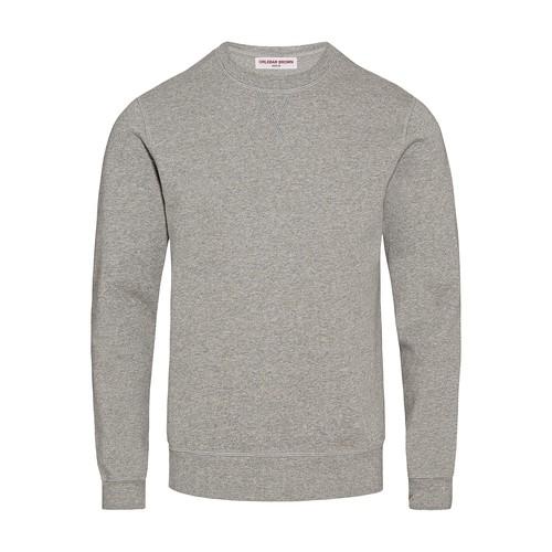 Pierce Brushed Lux t-shirt