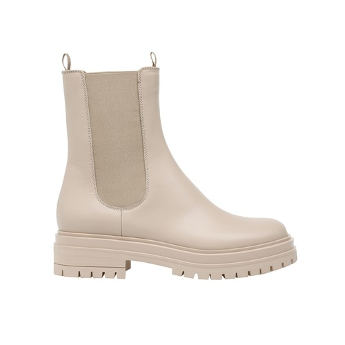 Chester boots