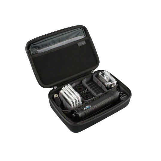 (71) GoPro-專屬收納盒ABSSC-001(公司貨)