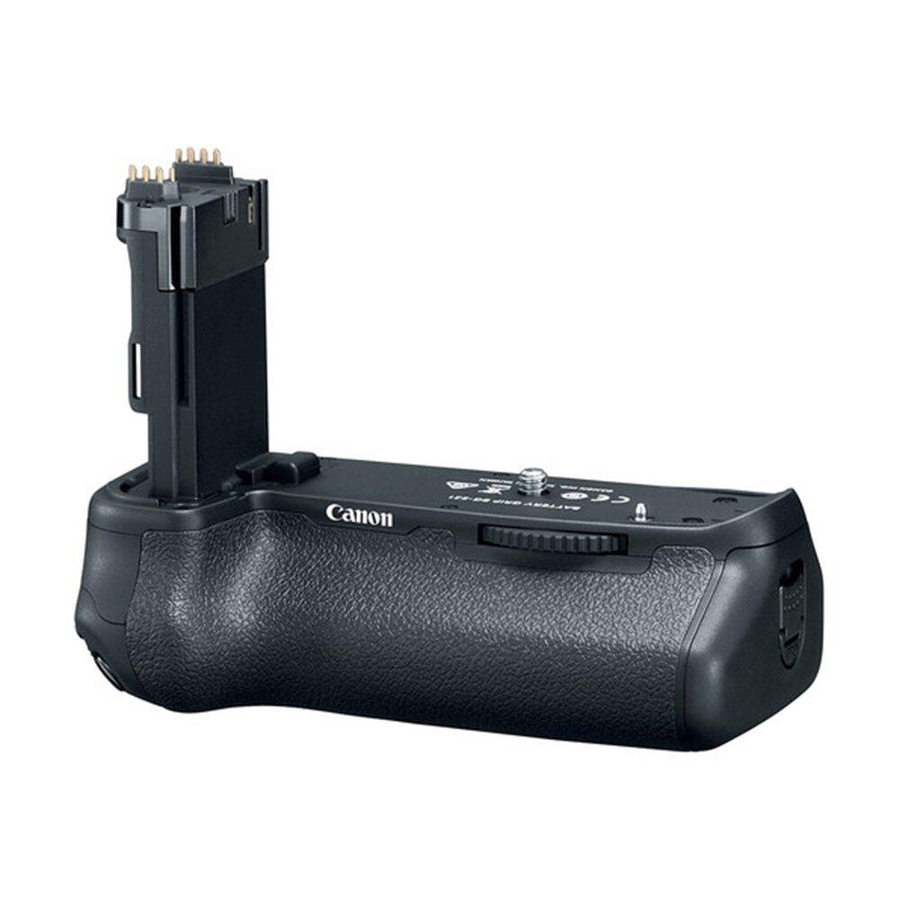 Canon BG-E21 電池把手 (平行輸入)