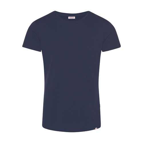 Ob-T Merino t-shirt