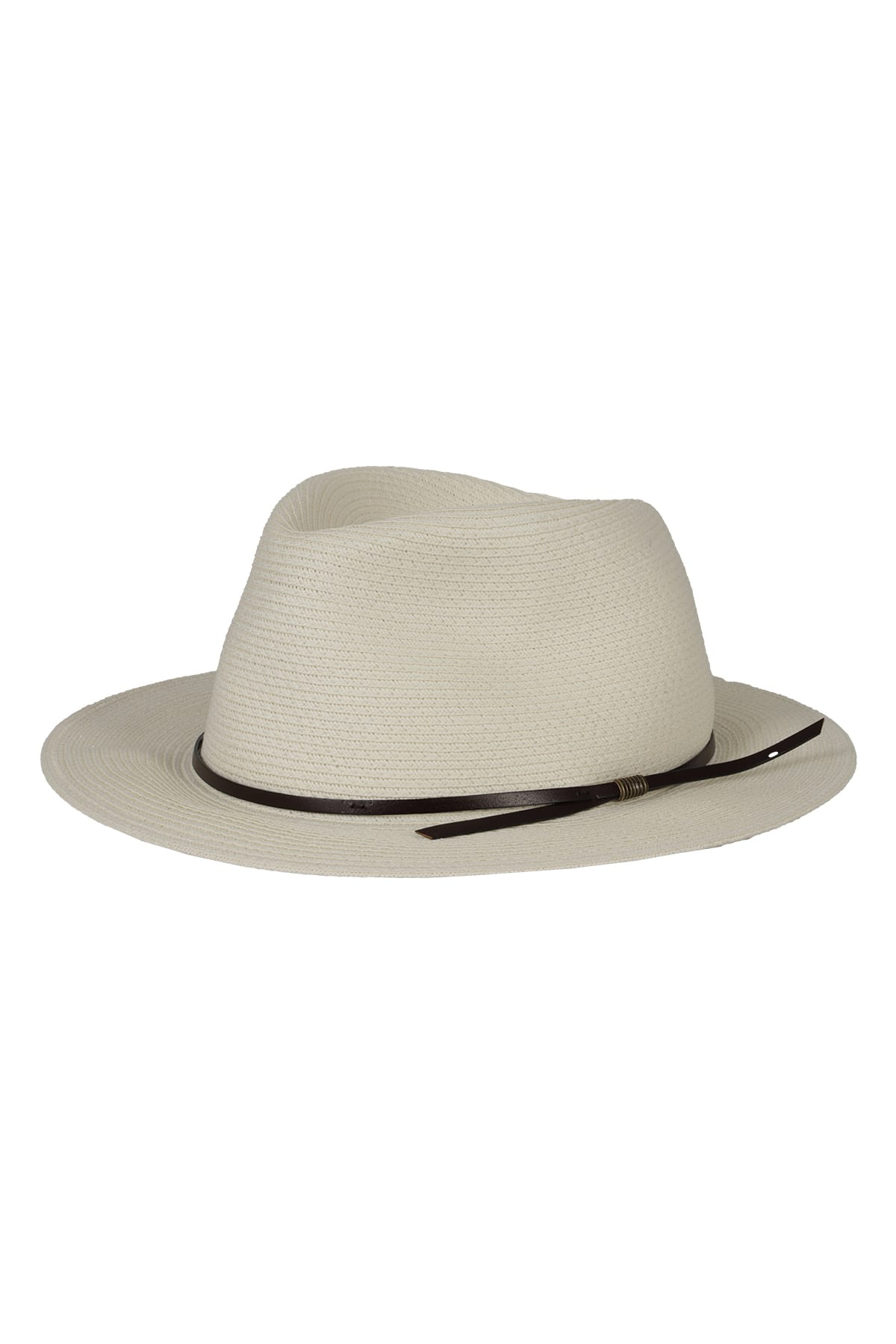 MC2 Saint Barth Hat