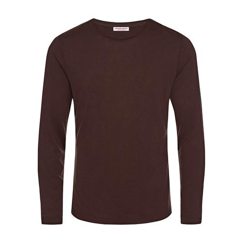Ob-T Ls Merino t-shirt