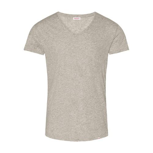 Ob-V t-shirt