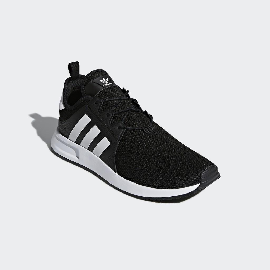 adidas X_PLR 跑鞋 男/女 CQ2405