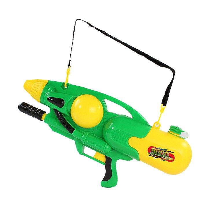 潑水節水槍超大號夏季沙灘戶外戲水玩具兒童呲水槍玩具大容量大人