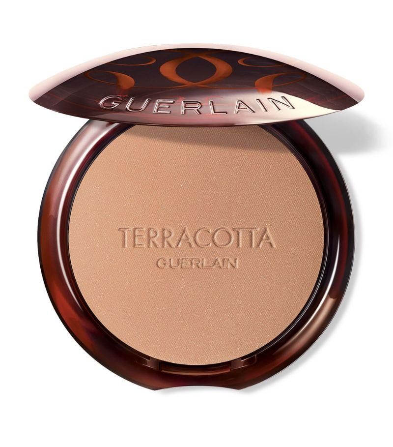 Guerlain Terracotta Bronzer