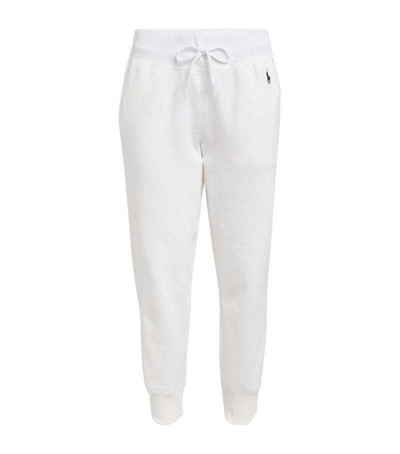 Polo Ralph Lauren Cropped Sweatpants