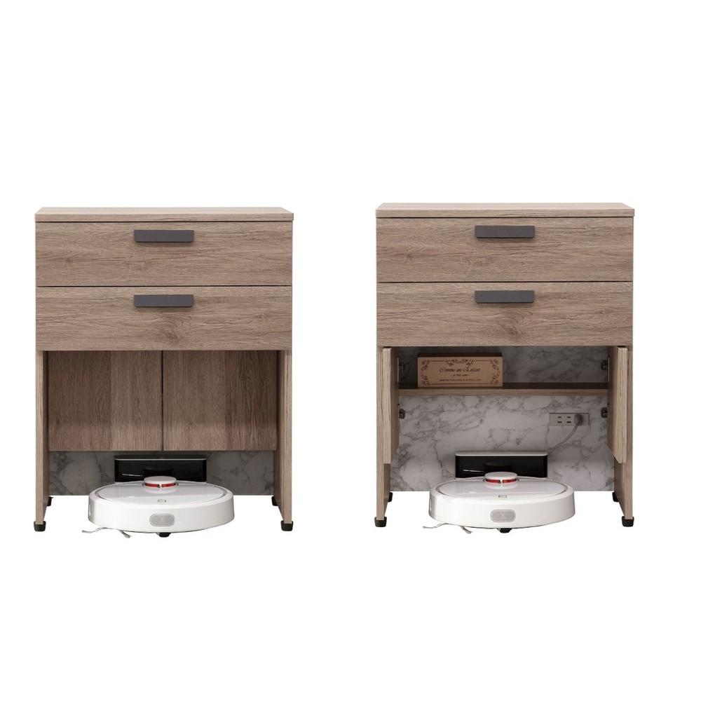60cm功能邊櫃-a403-5玄關櫃 收納櫃 置物櫃 屏風櫃 鞋櫃 儲藏櫃 金滿屋