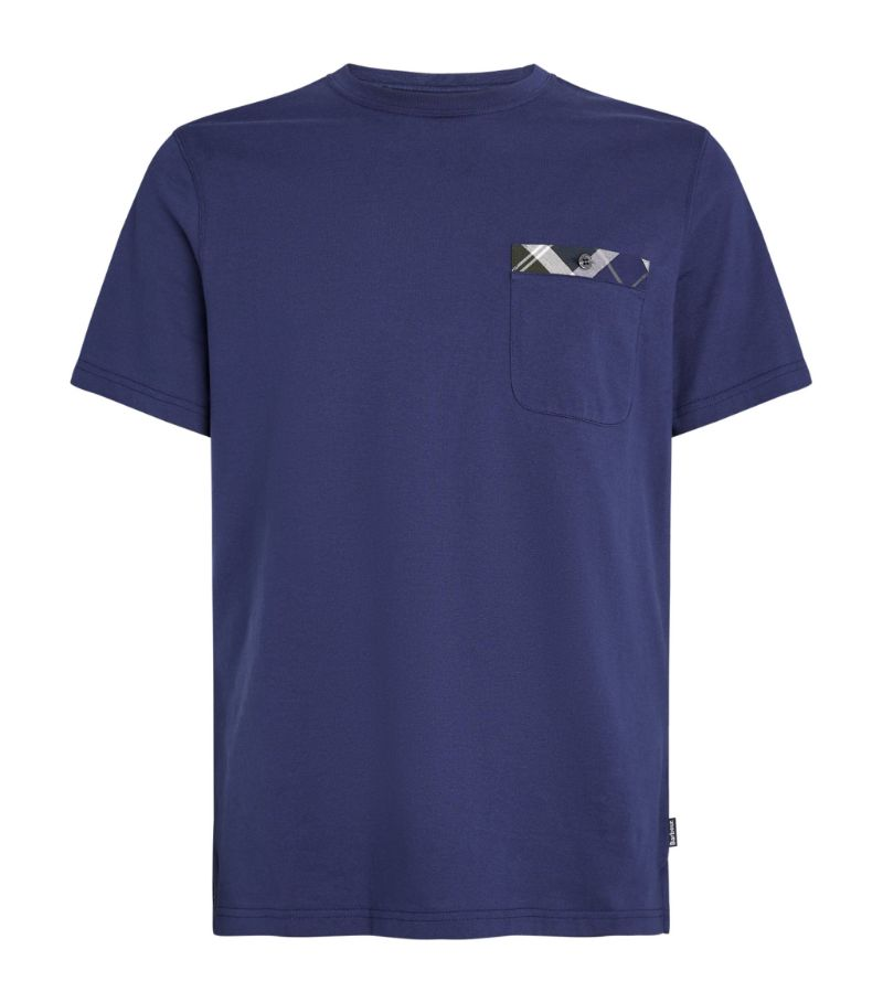 Barbour Bryce T-Shirt