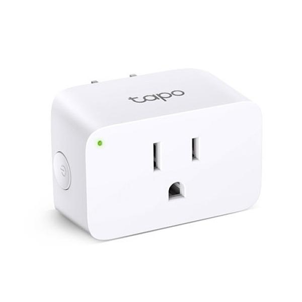 TP-Link Tapo P105 wifi無線網路智能智慧插座開關
