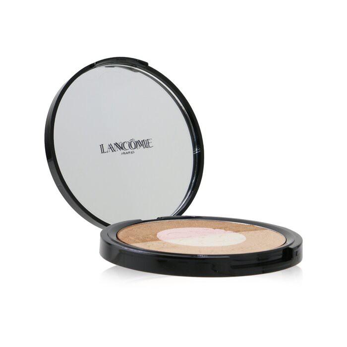 蘭蔻 - Bronze & Glow光影古銅粉底