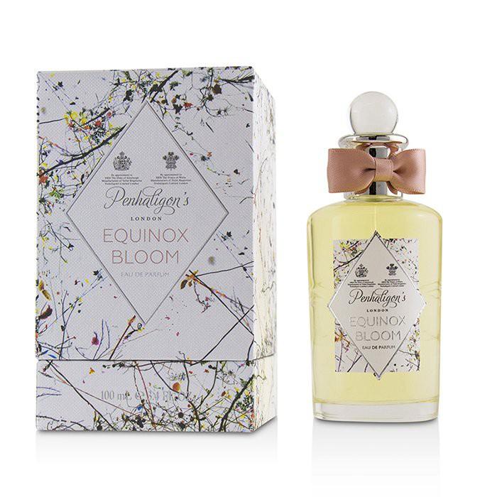 潘海利根 - Equinox Bloom 初春之花女性香水