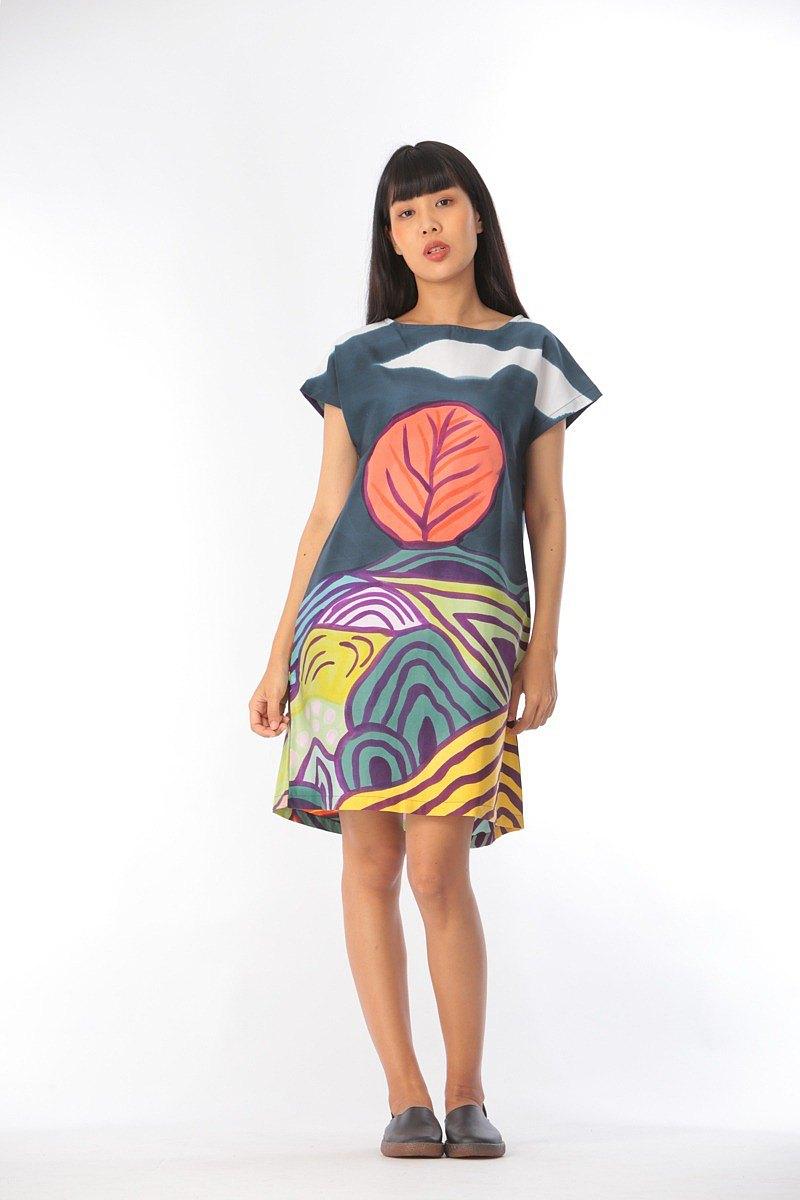 短裙S,M,L,XL