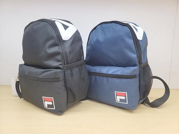 FILA (原廠公司貨) 小後背包-2色 BPV-3019