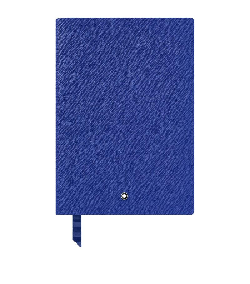 Montblanc A5 Notebook #146