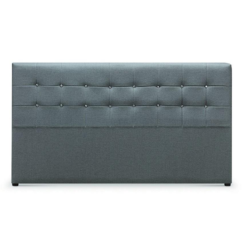155cm多色床片-e169-3床頭片 床頭櫃 床片 貓抓皮 亞麻布 貓抓布 金滿屋