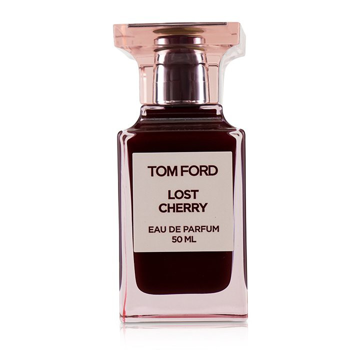 TOM FORD - Private Blend Lost Cherry 女性香水