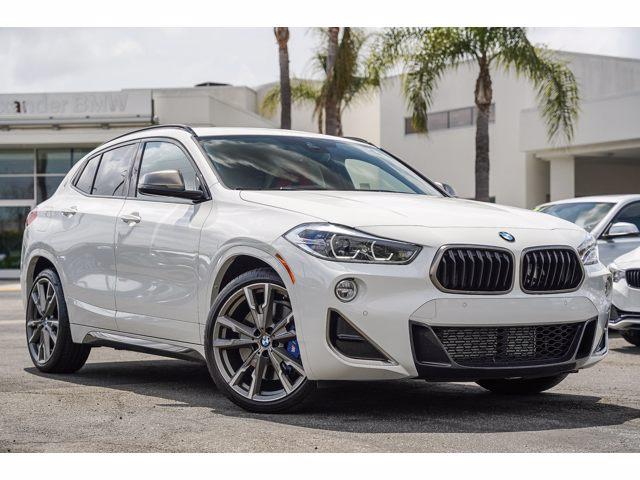 [訂金賣場] 2019 BMW X2