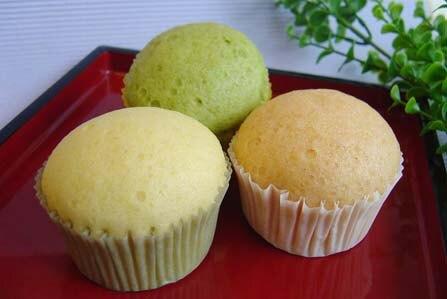 卡羅 芙蓉糕粉 1kg 蒸蛋糕 預拌粉 7101131 | PQ Shop