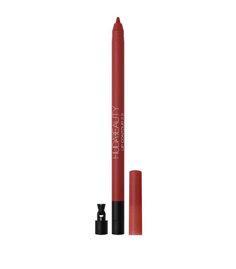 Huda Beauty Lip Contour 2.0
