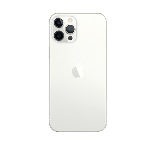 蘋果 Apple iPhone 12 Pro Max 128GB 6.7吋 i12ProMax 5G 全新 手機 單機