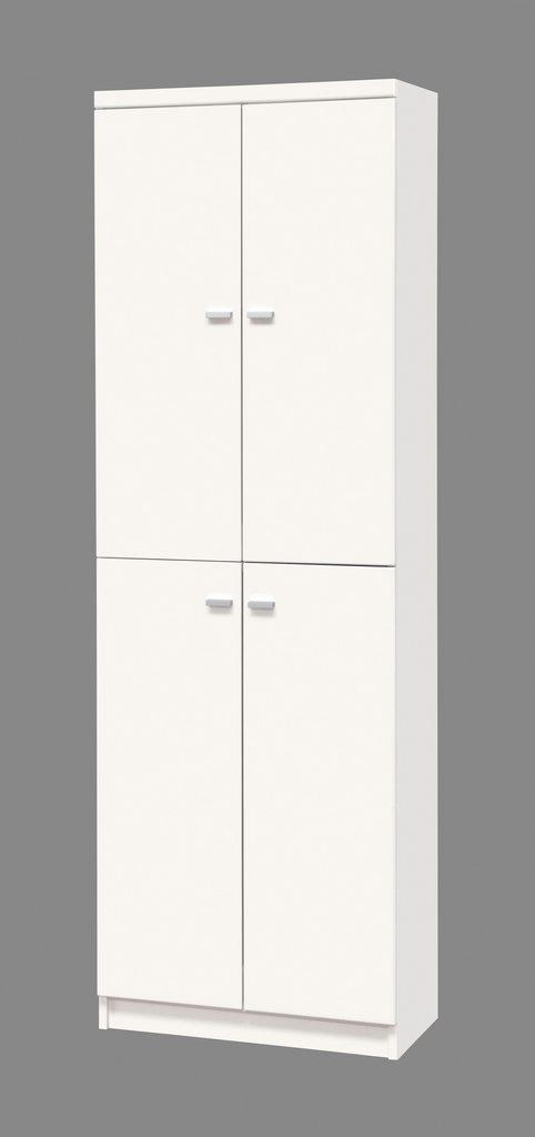 【尚品傢俱】CM-858-3 米洛斯2尺玄關鞋櫃