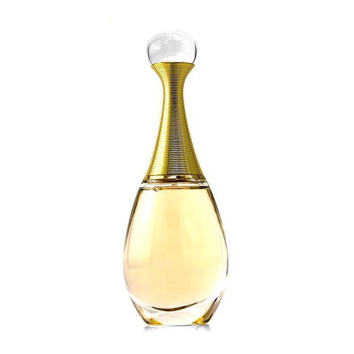 迪奧 - 真我宣言香氛 J'Adore Eau De Parfum Spray