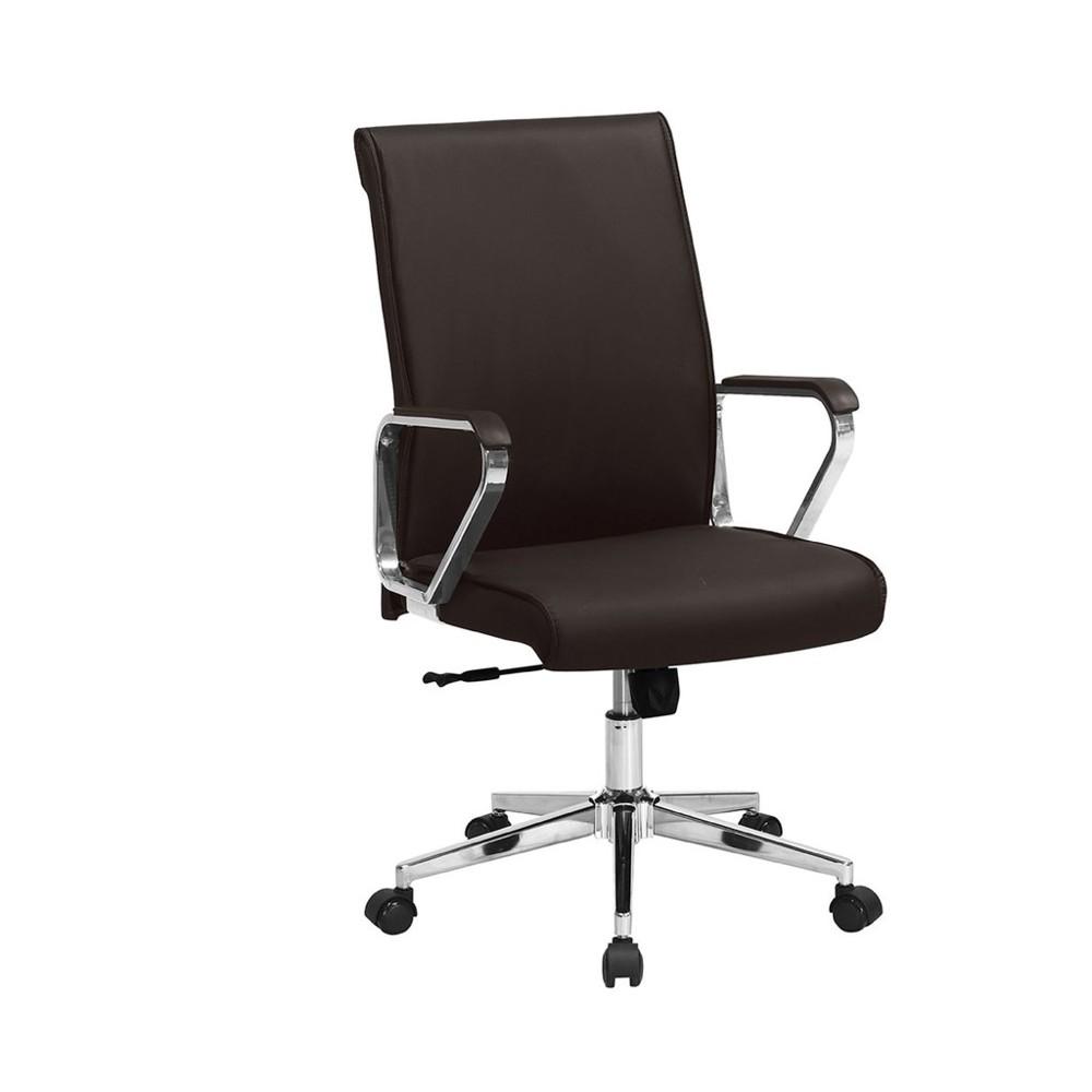 55cm辦公椅-a560-3電腦椅 電競椅 書桌椅 椅子 辦公椅 金滿屋