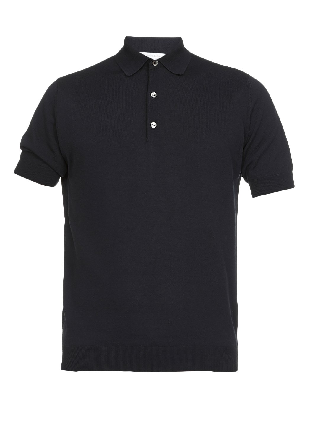 Filippo De Laurentis T-shirts and Polos Blue