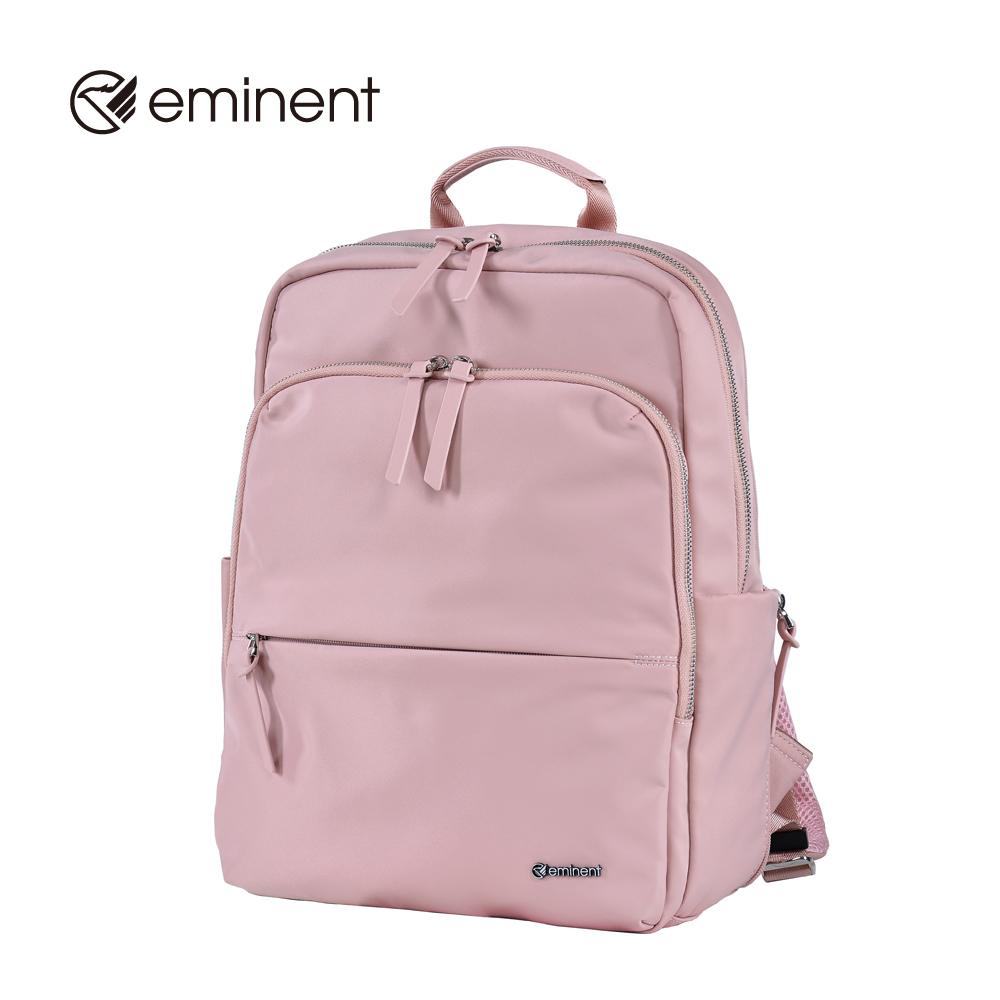 62-70626-16吋-深粉色