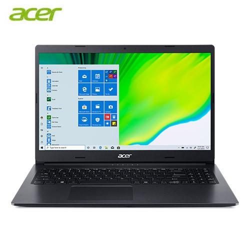 ACER i5獨顯混碟筆電A315-57G-51LH【愛買】