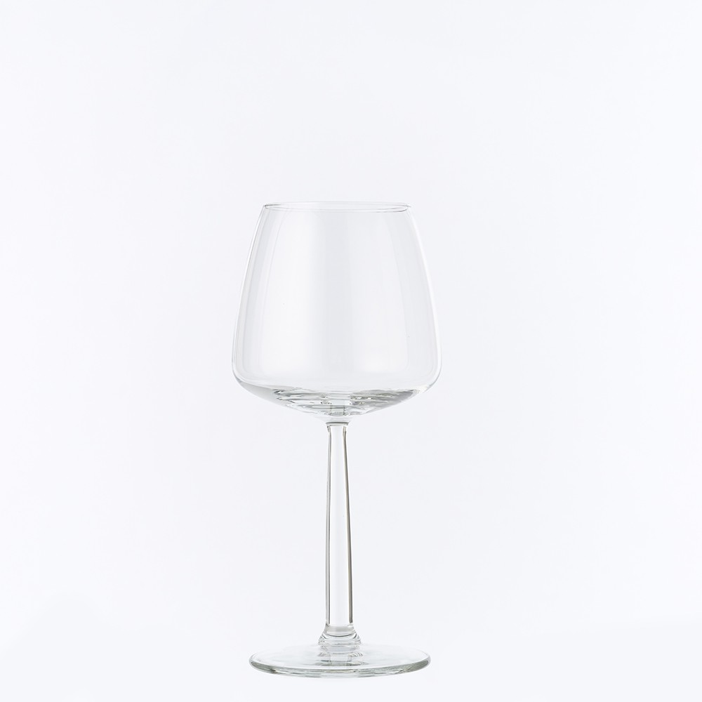 【生活工場】Caractère酒杯390c.c.