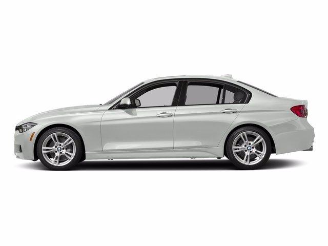 [訂金賣場]Certified 2018 BMW 340i xDrive
