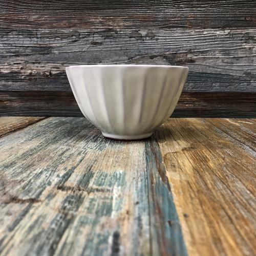 【日本 MEISTER HAND 】貝尼爾茶碗 - 共2色 《WUZ屋子》餐廚 陶碗 飯茶碗