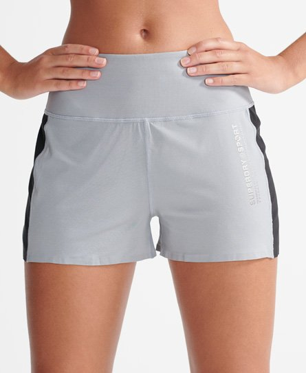 Sport Cooling Loose Shorts