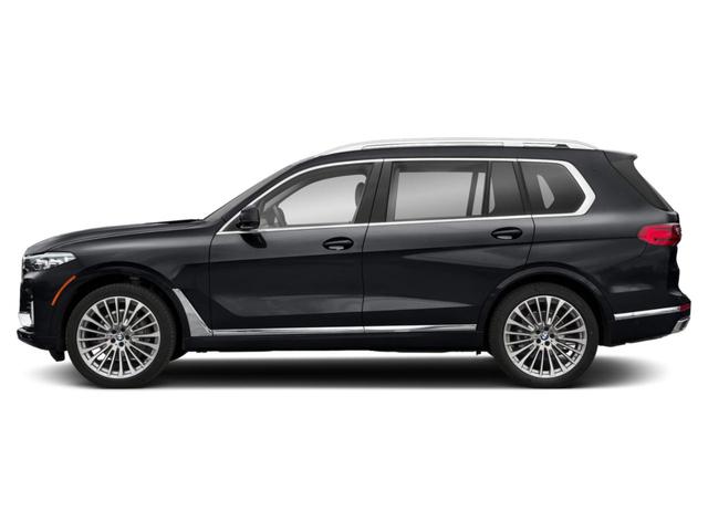 [訂金賣場]Certified 2019 BMW X7