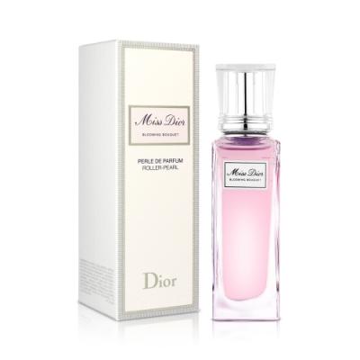 【Dior】Miss Dior 花漾迪奧親吻淡香水 20ml