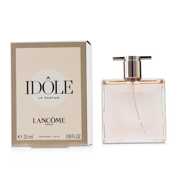 蘭蔻 - Idole偶像香水噴霧