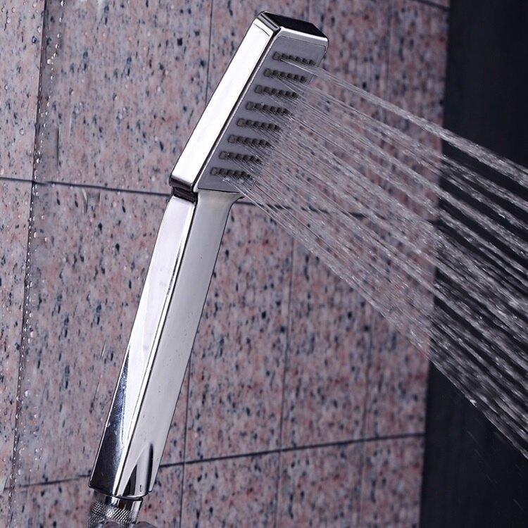 手持花灑熱水器花散噴頭淋浴組合花傘花撒洗澡神器宿舍淋雨套裝