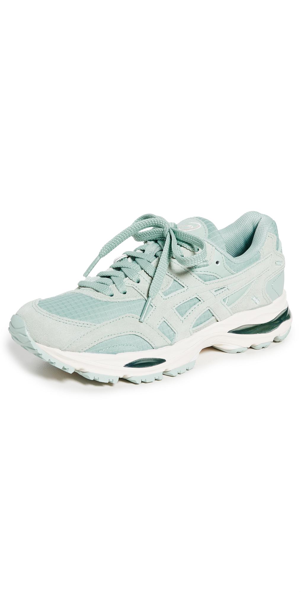 Asics Gel MC-Sun Plus Sneakers