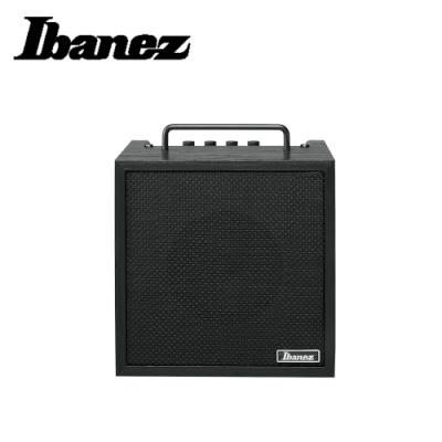 Ibanez IBZ10BV2 10瓦電貝斯音箱