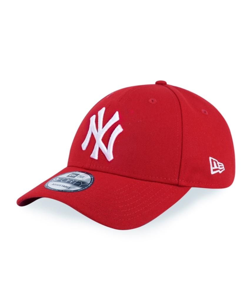 NEW ERA 9FORTY 940 LOGO 棒球帽